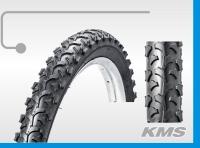 """Покрышки для велосипедов, бренд """"EXPERT"""""""