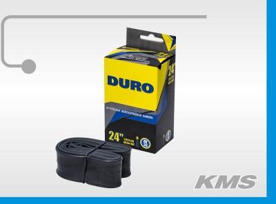 Велокамера 24x1.75/2.125 A/V DURO