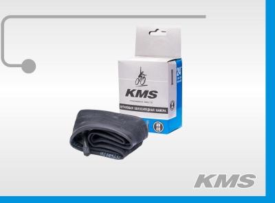 Бутиловая камера 24x1.95/2.125 AV - 48mm