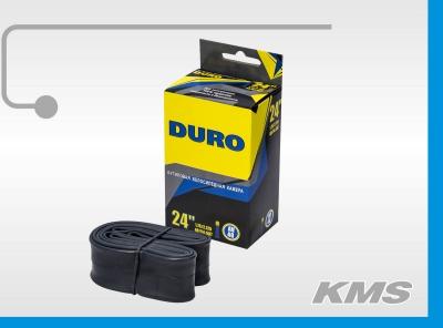 Велокамера 24x1.75/2.125 A/V-48 DURO