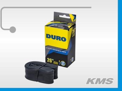 Велокамера 26x1.75/2.125 A/V-48 DURO