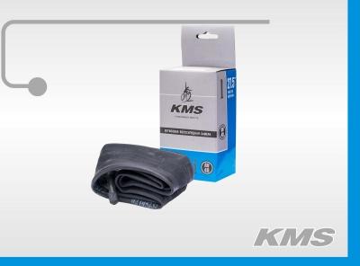 Бутиловая камера 27.5x1.95/2.30 AV - 48мм