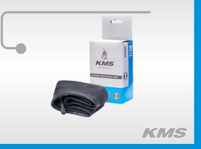 Бутиловая камера 29x1.95/2.30 AV - 48мм