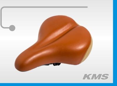 Седло для велосипеда, модель 2017 года