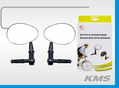 Зеркало велосипедное JY-9
