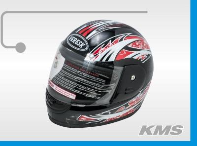 """Шлем закрытый """"Veresk"""" SD-136"""